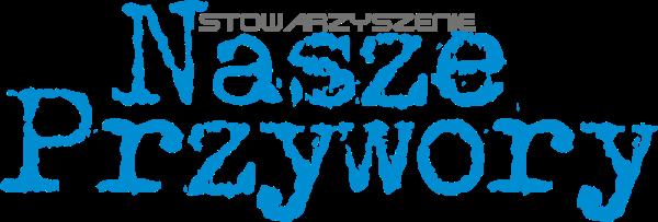 logo stowarzyszenia nasze przywory.png